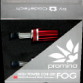 promina HIGH POWER COB LED FOG