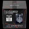 promina LED HEAD / FOG BULB