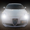 promina LED HEAD LIGHT ALFA ROMEO MITO KIT